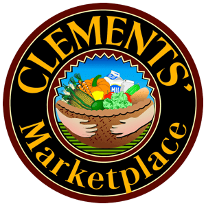 Clements' Marketplace